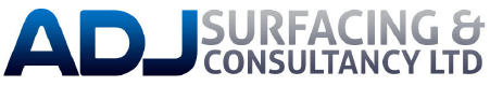 ADJ Surfacing & Consultancy Ltd