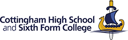 Cottingham High School and Sixth Form