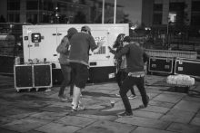 Humber Street Sesh 2015<br /><span>(Photography: Luke Hallett)</span>