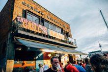 Humber Street Sesh 2015<br /><span>(Photography: Jamie King)</span>