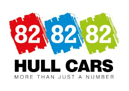 82828 Hull Cars