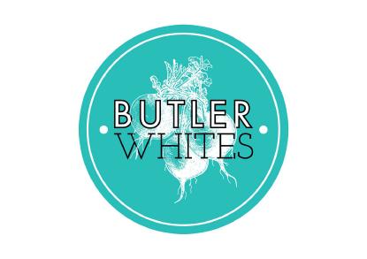 Butler & Whites