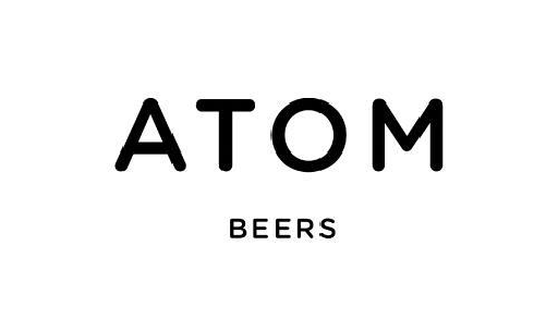 Atom Brewery