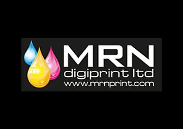 MRN Digiprint