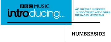 BBC Introducing Radio Humberside