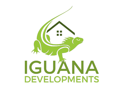 Iguana Developments