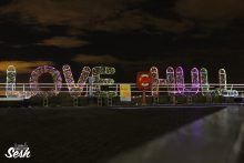 Love Hull<br /><span>(Photography: Melvyn Marriot)</span>