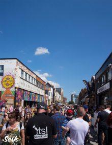 crowds-sam-hawcroft-hss-photography7
