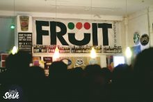 Fruit<br /><span>(Photography: Abbie Jennings)</span>