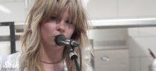 Katie Spencer<br /><span>(Photography: Helen Baldwin)</span>