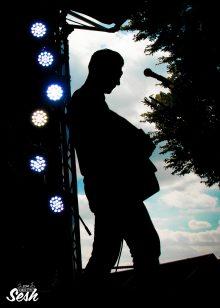 Kristian Eastwood<br /><span>(Photography: Peter Tasker)</span>