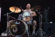 Rock<br /><span>(Photography: Benjamin Gladstone)</span>