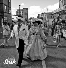 Humber Street Sesh 2017<br /><span>(Photography: Alan Houghton)</span>