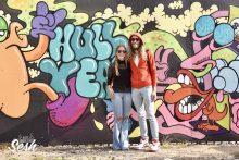 Humber Street Sesh 2017<br /><span>(Photography: Barnaby Cooper)</span>