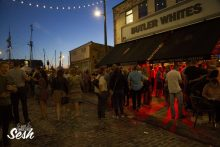 Humber Street Sesh 2017<br /><span>(Photography: Ian Griffin)</span>