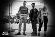 Humber Street Sesh 2017<br /><span>(Photography: Jamie Leigh Pipes)</span>