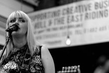 Humber Street Sesh 2017<br /><span>(Photography: Jon Fish)</span>