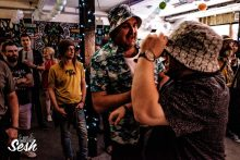 Humber Street Sesh 2017<br /><span>(Photography: Kevin Tallant)</span>