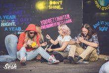 Humber Street Sesh 2017<br /><span>(Photography: Marcin Kaczorowski)</span>