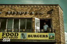 Humber Street Sesh 2017<br /><span>(Photography: Neil Holmes)</span>