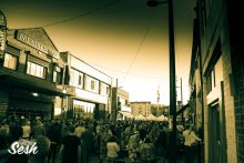Humber Street Sesh 2017<br /><span>(Photography: Ruth Cunliffe)</span>