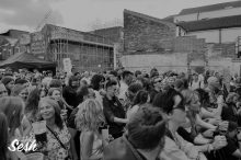Humber Street Sesh 2017<br /><span>(Photography: Sarah Oglesby)</span>