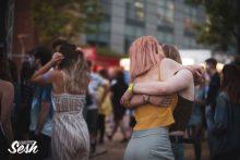 Humber Street Sesh 2018<br /><span>(Photography: Karla Hutchings)</span>