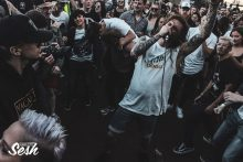 Humber Street Sesh 2018<br /><span>(Photography: Jacob McAllister)</span>