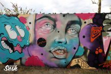 Humber Street Sesh 2018<br /><span>(Photography: Nigel Leek)</span>