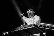 Humber Street Sesh 2018<br /><span>(Photography: Samuel Joyce)</span>