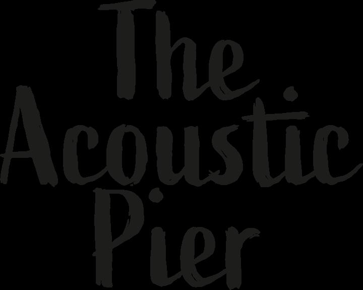 The Acoustic Pier