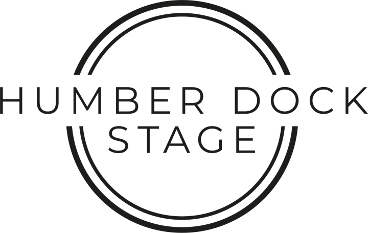 Humber Dock Stage