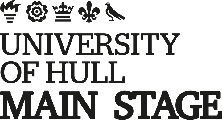 University of Hull Main Stage