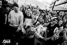 Humber Street Sesh 2019<br /><span>(Photography: Adam Barnsley)</span>