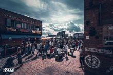 Humber Street Sesh 2019<br /><span>(Photography: Joshua Elliott)</span>