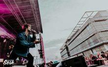 Humber Street Sesh 2019<br /><span>(Photography: Tyler Rayner)</span>